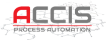 Accis Process Automation